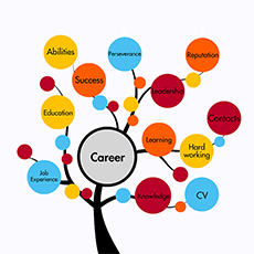 Study Abroad Consultants in Lahore - Education Consultants
