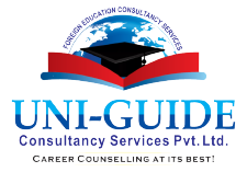 Uni-guide consultancy services (pvt. ) ltd | visa services.