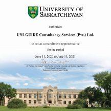 2020_UNI-GUIDE-Consultancy-Services-(Pvt.)-Ltd